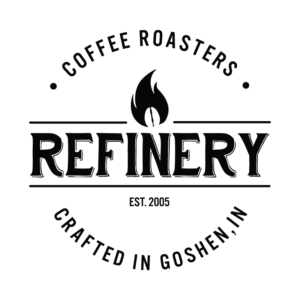 The Refinery Coffee Company | Goshen Indiana