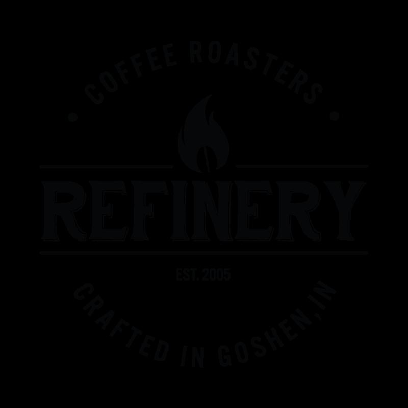 The Refinery Coffee Company