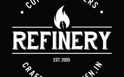 The Refinery's Flavors, Deals and Steals: April Edition